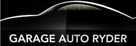 Garage Auto Ryder